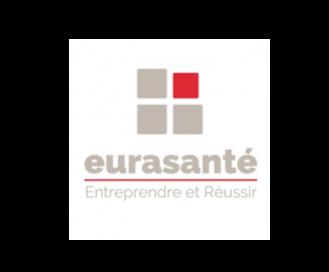 Eurasante