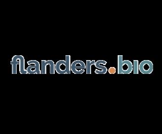 Flanders bio