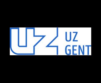 UZ Gent