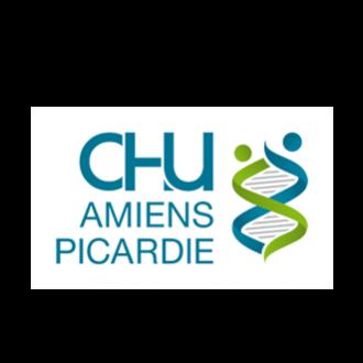 CHU Amiens Picardie